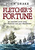 Fletcher's Fortune by John Drake
