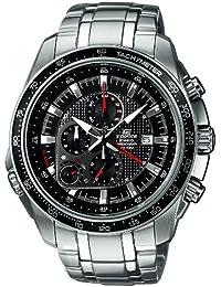 Casio Edifice Men's Watch EF-545D-1AVEF