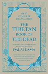 The Tibetan Book of the Dead (Penguin Classics) by Graham Coleman (2005-10-27)