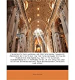 Church-Of-Englandism and Its Catechism Examined: Preceded by Strictures on the Exclusionary System as Pursued in the National Society's Schools, Inter (Paperback) - Common