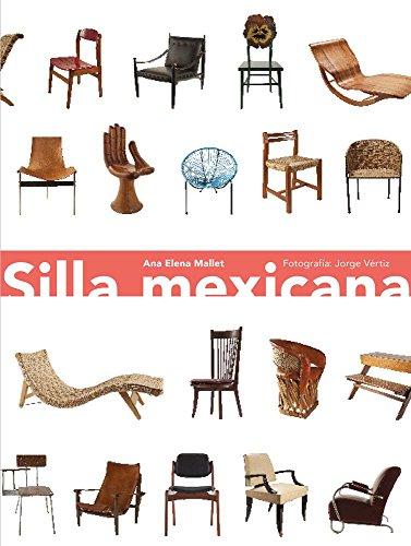 Silla Mexicana