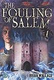 The Fouling of Salem: Volume 2 (FTK)