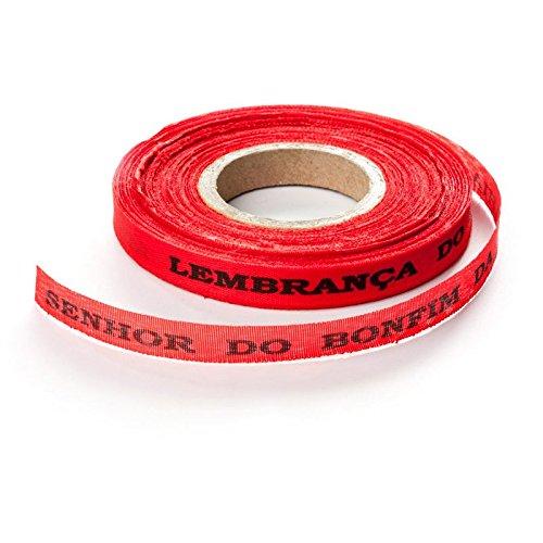 fantastik-cinta-brasilea-de-la-fortuna-color-rojo