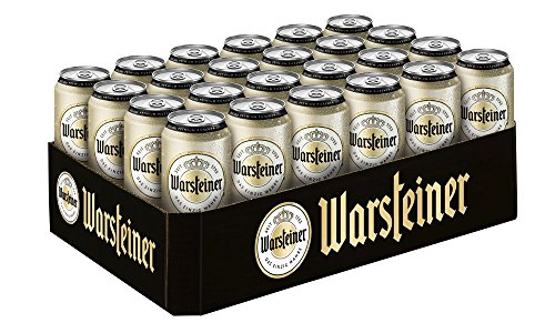 warsteiner-premium-pilsener-24-x-05-liter-dosenbier-internationales-bier-nach-deutschem-reinheitsgeb
