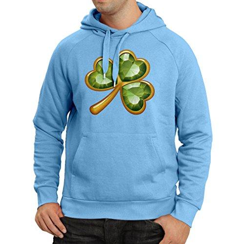 kapuzenpullover-irish-shamrock-st-patricks-day-clothing-medium-hellblau-mehrfarben
