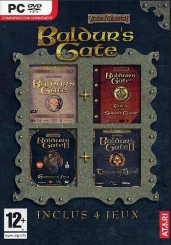 baldurs-gate-gold-pack
