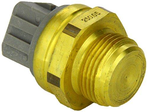 ventilateur de radiateur Behr Thermot-Tronik TSW 1D Interrupteur de temp/érature