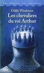 Amazon.fr: Odile Weulersse: Livres, Biographie, écrits