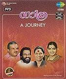 Yatra - A Journey