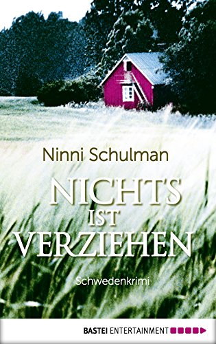 Nichts ist verziehen: Kriminalroman (Värmland-Krimis 3): Alle Infos bei Amazon