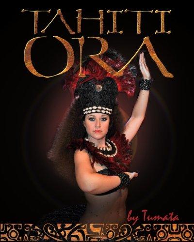 Tahiti Ora: by Tumata