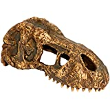 EXO TERRA Cueva Dino T-Rex