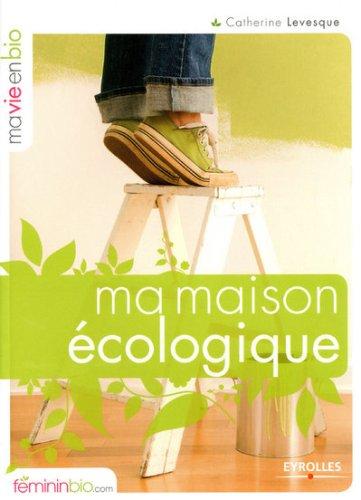 """<a href=""""/node/20245"""">Ma maison écologique</a>"""