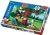 Die besten Maus für Äpfel - Puzzle 160 Smaczne jabluszka Bewertungen