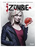 Izombie: The Complete Second Season [DVD] [Import]