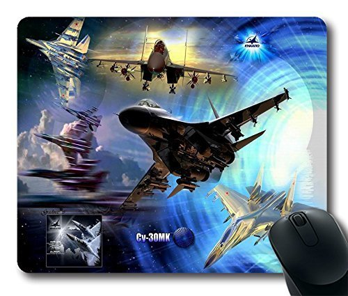 avia-personalized-97-mouse-pad-gaming-mousepad-in-220mm180mm3mm-style-0209093