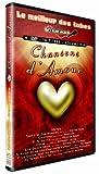Le Meilleur Des Tubes En Karaoké : Chansons D'amour Volume 2