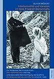 Intertextualität und Variation im Werk Friedrich Dürrenmatts : zur Textgenese des Kriminalromans 'Das Versprechen' (1957/58) unter besonderer ... 'Es geschah am hellichten Tag' (CH/D/E, 1958)
