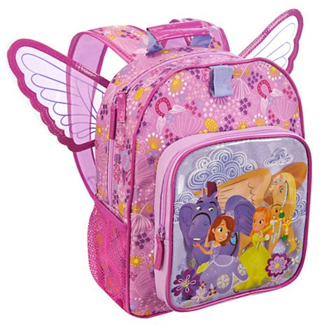 sofia-the-first-small-backpack