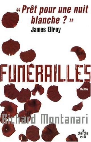 "<a href=""/node/19445"">Funérailles</a>"