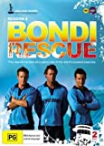 Bondi Rescue - Season 4