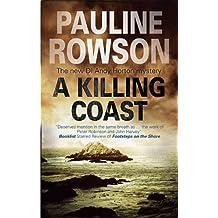 A Killing Coast (DI Andy Horton Mysteries)