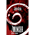 Zwinger: Mystery-Thriller (Wiedergänger)
