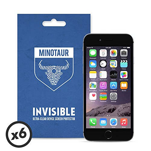 apple-iphone-7-screen-protector-pack-super-clear-by-minotaur-6-screen-protectors