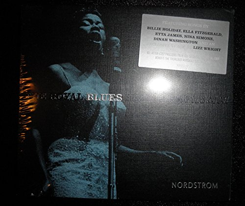 nordstrom-the-royal-blues-celebrating-the-queens-of-blues-and-jazz-audio-