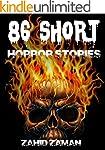 86  Short Horror Stories