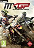 MXGP - The Official Motocross Videogame (PC DVD) [UK IMPORT]