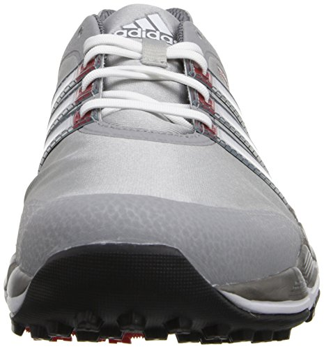 adidas , Chaussures de ville à lacets pour homme Multicolore - multicolor - Light Onyx/White
