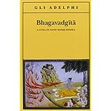 Bhagavadgita (Gli Adelphi)