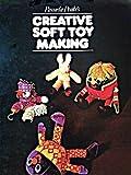 Creative Soft Toy Making