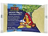 Mango essiccato in polvere (amchur) 100g