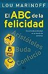 El ABC de la felicidad par Marinoff
