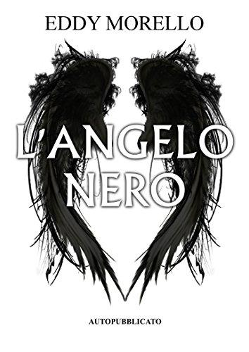 langelo-nero-eden-vol-1