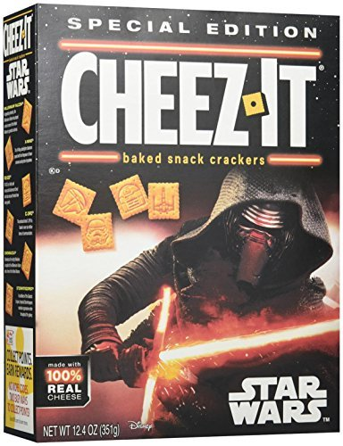 cheez-it-baked-snack-crackers-phineas-and-ferb-by-cheez-it