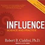 Influence: Science and Practice, ePub...