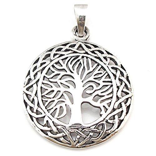 dije-celta-arbol-de-la-vida-colgante-pagano-en-plata-esterlina-925-p012