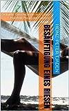 Besänftigung eines Riesen: Scharfe Geschichten aus Love-Hotel in Playa del Carmen (Love-Hotel Karibische See 80) (German Edition)