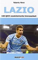 51Ez04FE4dL. SL250  I 10 migliori libri sulla Lazio