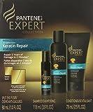 Pantene Pro-V Expert Collection Advanced Keratin Repair Hair Products Starter 1 Kit