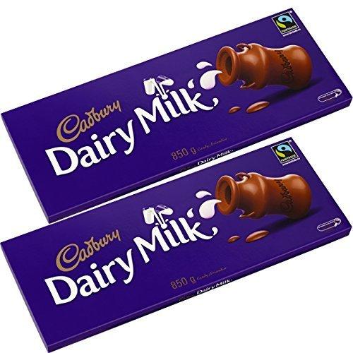 cadbury-dairy-milk-850g-twin-pack-by-cadbury-gifts-direct