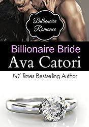 Billionaire Bride (English Edition)