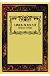 https://libros.plus/dark-souls-iii-design-works/