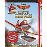 Unknown Toys For Planes - Best Reviews Guide
