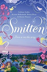 Smitten by Colleen Coble (2011-12-19)