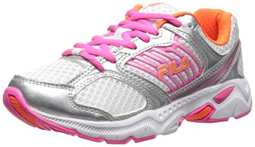 Fila Women S Interstellar 2 Running Shoe