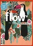 flow [Jahresabo]